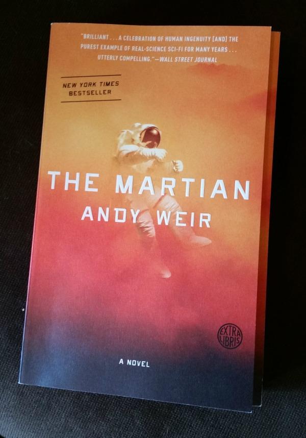 Martian_Cover_600x858