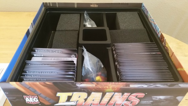 Trains_Box_600x338