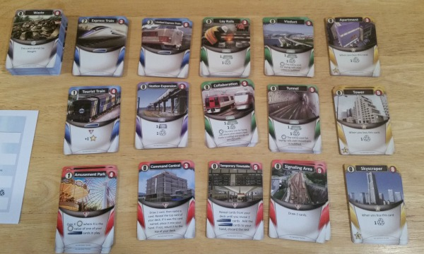 Trains_Cards_600x360