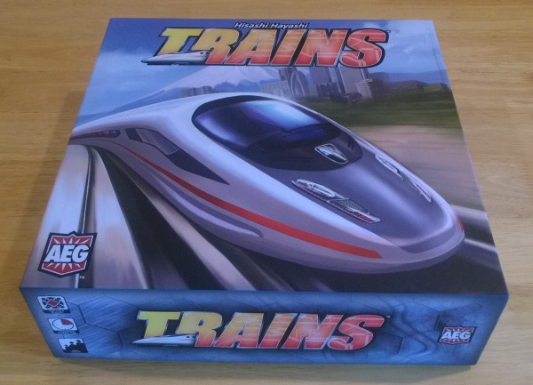 Trains_Cover_600x433