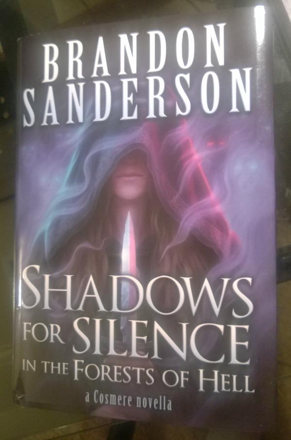 Shadows_Silence_600x908