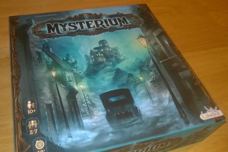 Mysterium_Cover_1200x800