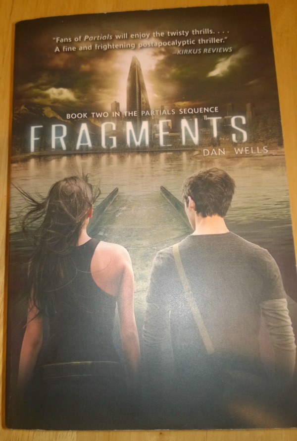 Fragments_Cover_600x890